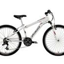 "Велосипед Specialized Hotrock A1 FS 24"" Girls"