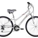 Велосипед Cannondale Comfort 5 Féminine