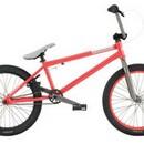 Велосипед Haro Forum Counterpart Lite