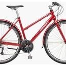 Велосипед Nishiki Hybrid 301 Ladies