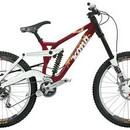 Велосипед Kona Stab Deluxe