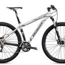 Велосипед Specialized Stumpjumper Comp 29