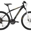 Велосипед Marin Iron Springs Disc