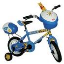 Велосипед Geoby JB 1238 QX