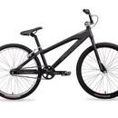 Велосипед Specialized Hemi Comp Cruiser