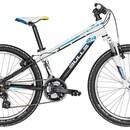 Велосипед Bulls Bushtail 29