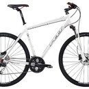 Велосипед Felt QX80D