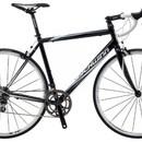 Велосипед Schwinn Fastback Comp