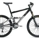 Велосипед Gary Fisher Cake 1_DLX