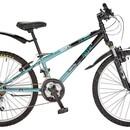 Велосипед MTR Access 26