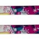 Лыжи K2 FACTORY MissDemeanor