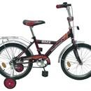 Велосипед NOVATRACK Х24631