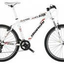 Велосипед Bianchi Kuma 4400