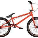 Велосипед Mirraco Linkin