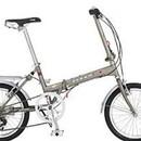 Велосипед KHS Cappuccino