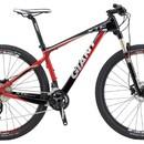 Велосипед Giant XTC Composite 29er 3 v2