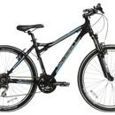 Велосипед Smart Bikes Machine 100
