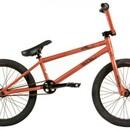 Велосипед Fitbikeco STR 2