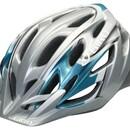 Велосипед Giro RIFT Silver