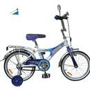 Велосипед NOVATRACK Х21021