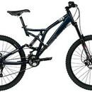 Велосипед Norco Six Three