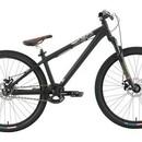 Велосипед Haro Thread 1.2