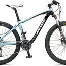 Велосипед Jamis Durango 1 Femme