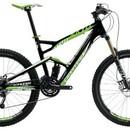 Велосипед Cannondale Jekyll® 3