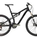 Велосипед Specialized Stumpjumper FSR Expert