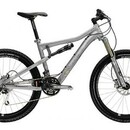 Велосипед Gary Fisher Roscoe II