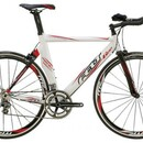 Велосипед Felt S22