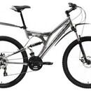 Велосипед Stark Stinger Disc