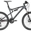 Велосипед Focus Big Bud 2.0 30-G