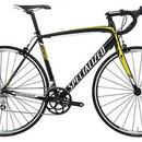 Велосипед Specialized Allez Sport Compact
