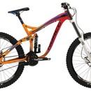 Велосипед Norco Aurum 3