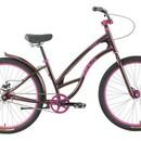 Велосипед Haro Railer SS Ladies