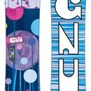Сноуборд Gnu B-Mini