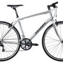 Велосипед Marin Lucas Valley