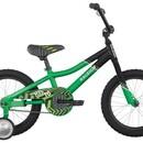 Велосипед Raleigh MXR Mini