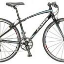 Велосипед Jamis Allegro Elite Femme