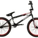 Велосипед Fitbikeco PRK 1