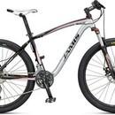 Велосипед Jamis Durango 1