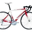 Велосипед Cronus Belgium 4.0