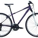 Велосипед Specialized Ariel