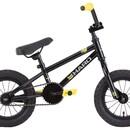 Велосипед Haro Z-12