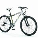 Велосипед Univega 5500