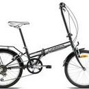 Велосипед Orbea TOURNEE