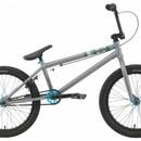 Велосипед Haro 400.1
