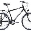Велосипед Kross Andante
