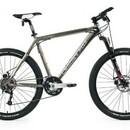 Велосипед LeaderFox CLASSIC gent